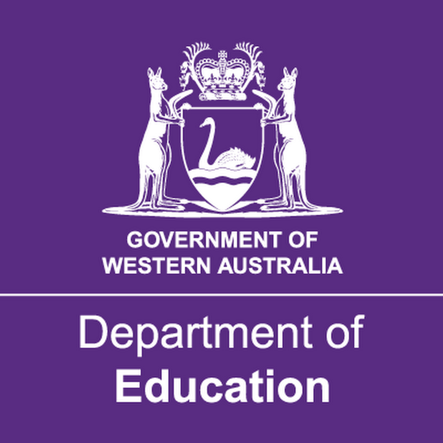 Department Of Education Pictures To Pin On Pinterest