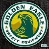 Golden Eagle Mx, Soluciones de Altura