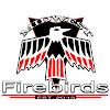 Midwest Firebirds