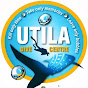 GoPro Utila Dive Centre