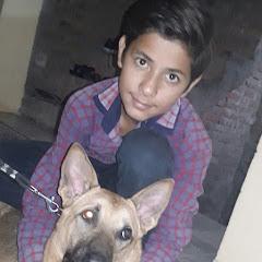 Sandeep Bakshi