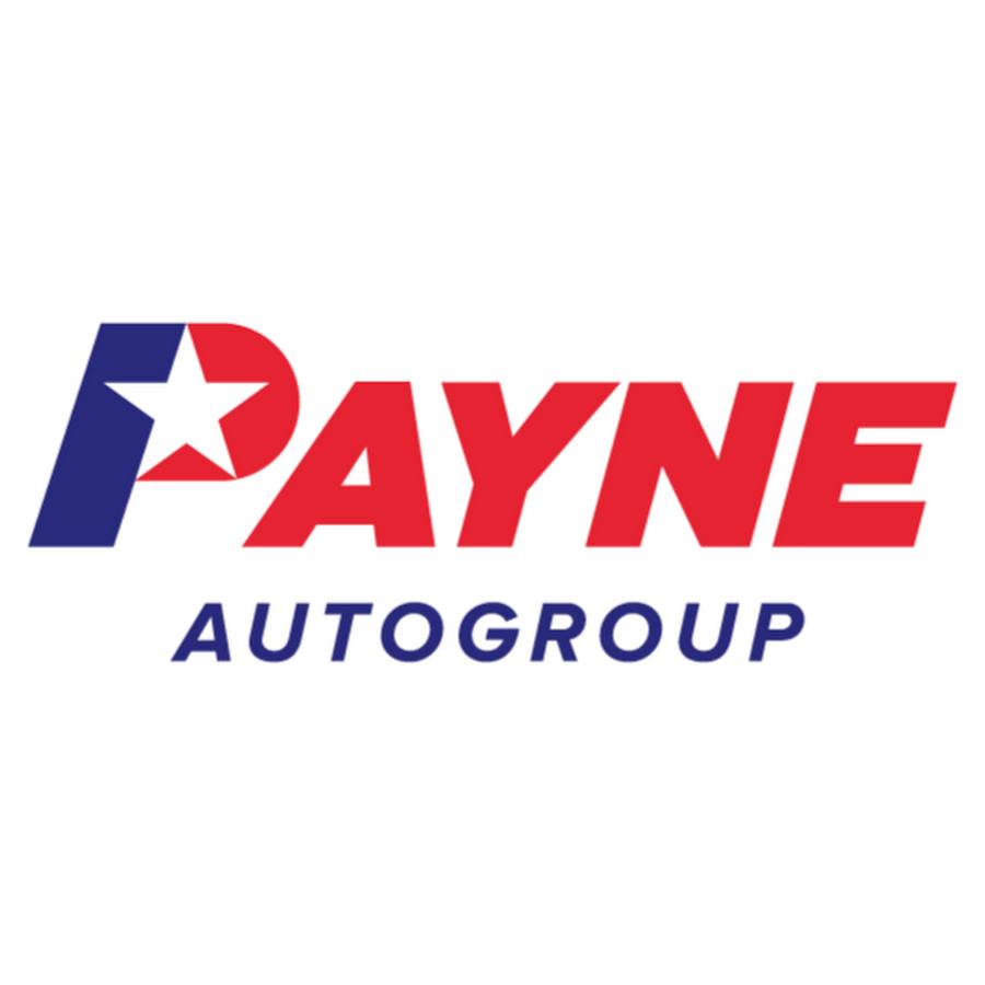 Payne auto group youtube for Payne motors weslaco tx