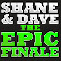 Shane and Dave