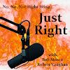 JustRightMedia