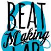 Beat Making Lab