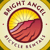 Bright Angel Bicycles & Mather Point Café