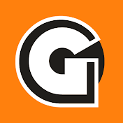 GamianoTV
