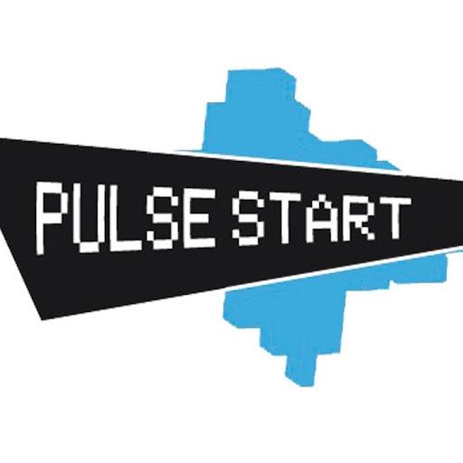 BlogPulseStart