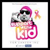 Support The Kid