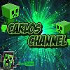 Carlos Channel / Tutoriales, GTA, Gameplays y Mas