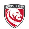 GloucesterRugbyTV