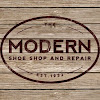 Modern Shoe Shop
