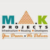 Mak Projects Private Limited
