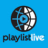 PlaylistLive