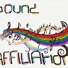 Sound Affiliation