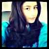 Yasmin Nishimori