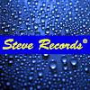 Steve CanonRock