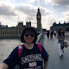 Londonexplore101