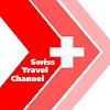 World Travel Channel