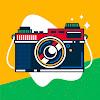 Missy Corrales