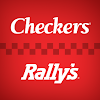 Checkers Rallys