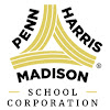 Penn-Harris-Madison School Corporation