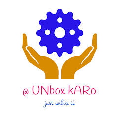 UNbox KARo