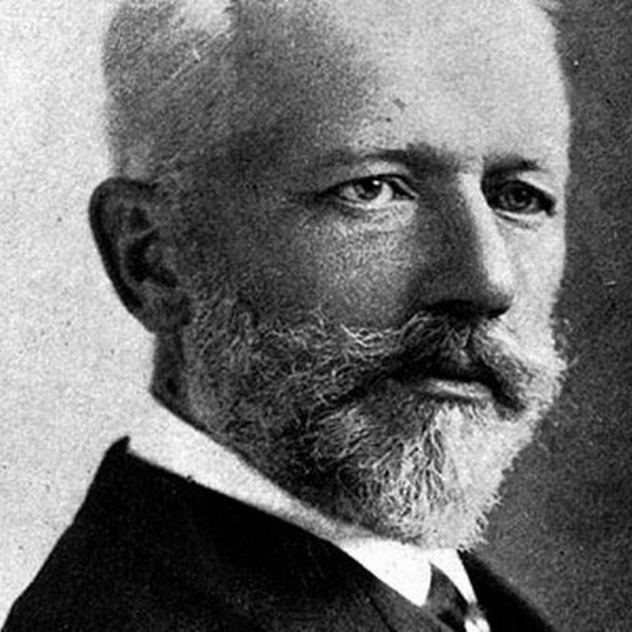 pyotr ilyich tchaikovsky ile ilgili görsel sonucu