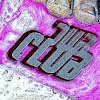 theDUBCLUBmovement