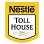 Nestlé Toll House