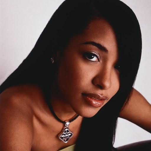 Aaliyahlegacy2012