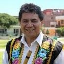 Ruben Concha