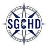 Springfield-Greene County Health Department