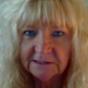 Connie Glutyk