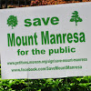 Save Mount Manresa