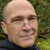 Joern-Martin Raun