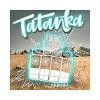 Tatanka Dub