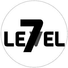 LeveL 7 TV