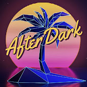 AfterDarkMusic Channel Videos
