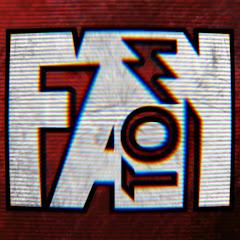 Рейтинг youtube(ютюб) канала Fantom