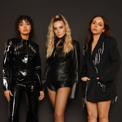 littlemixvevo profile picture