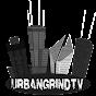 urbangrindtv Youtube Channel