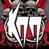 КПП / K.P.P./ Never Old For Heavy Metal!