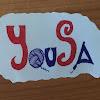 YouSa B