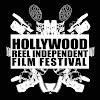 HwoodReelFilmFest