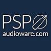 PSPaudioware