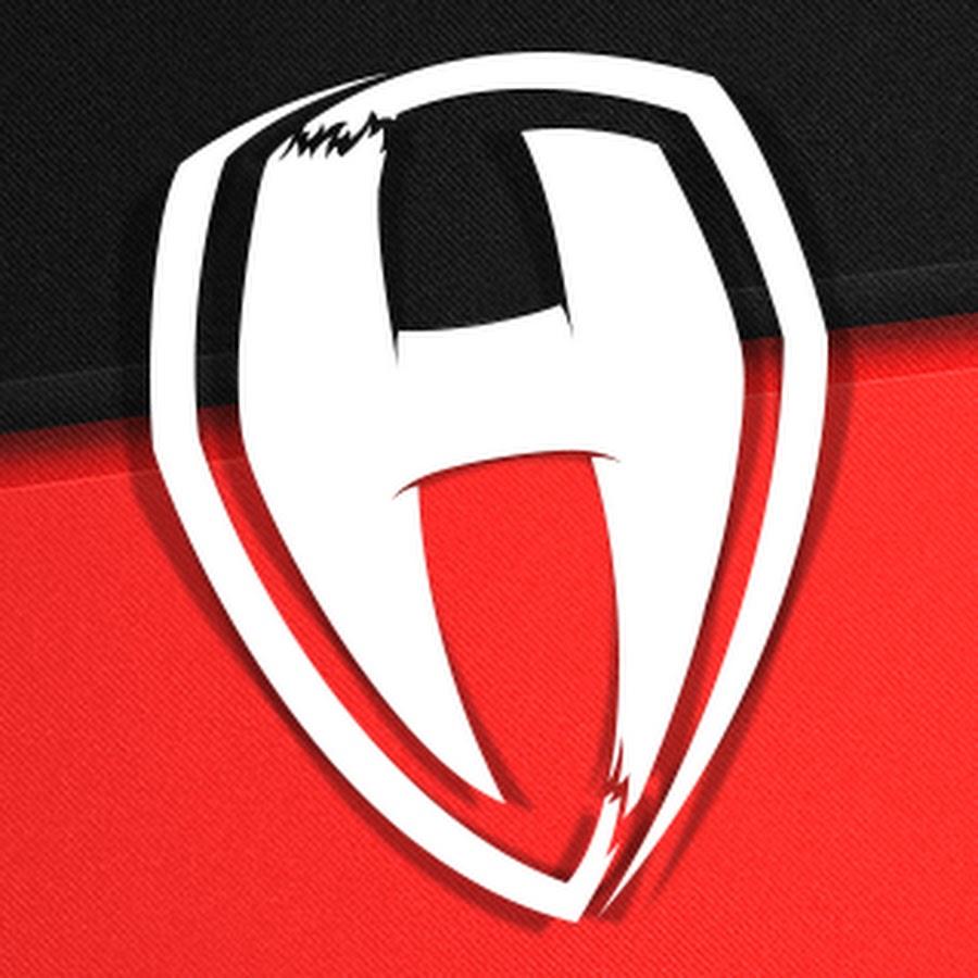 housebox youtube