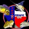 TexasFishingTips