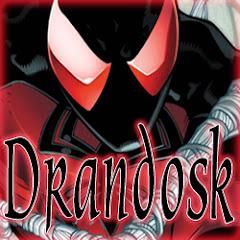 Drandosk