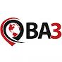 BA3, LLC